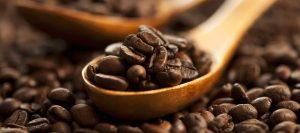 caffè_grani_1