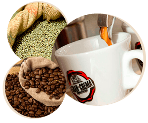 caffe-comp