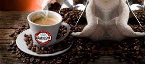 caffe-evidenza