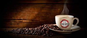 caffe-evidenza--prodotti