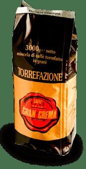 confezione-caffe