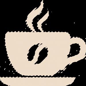 tazzina-caffe