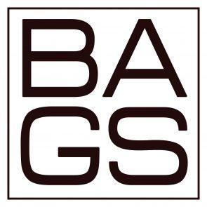 BAGS_logo